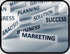 Apex Business Support, Marketing Swindon