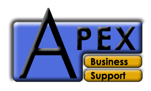 Apex Business Support